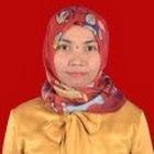 Endah Tri Wijayanti,S.Kep.Ns.,M.Kep
