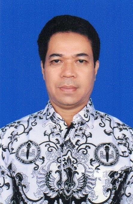 Muhammad Mudzakkir, M.Kep